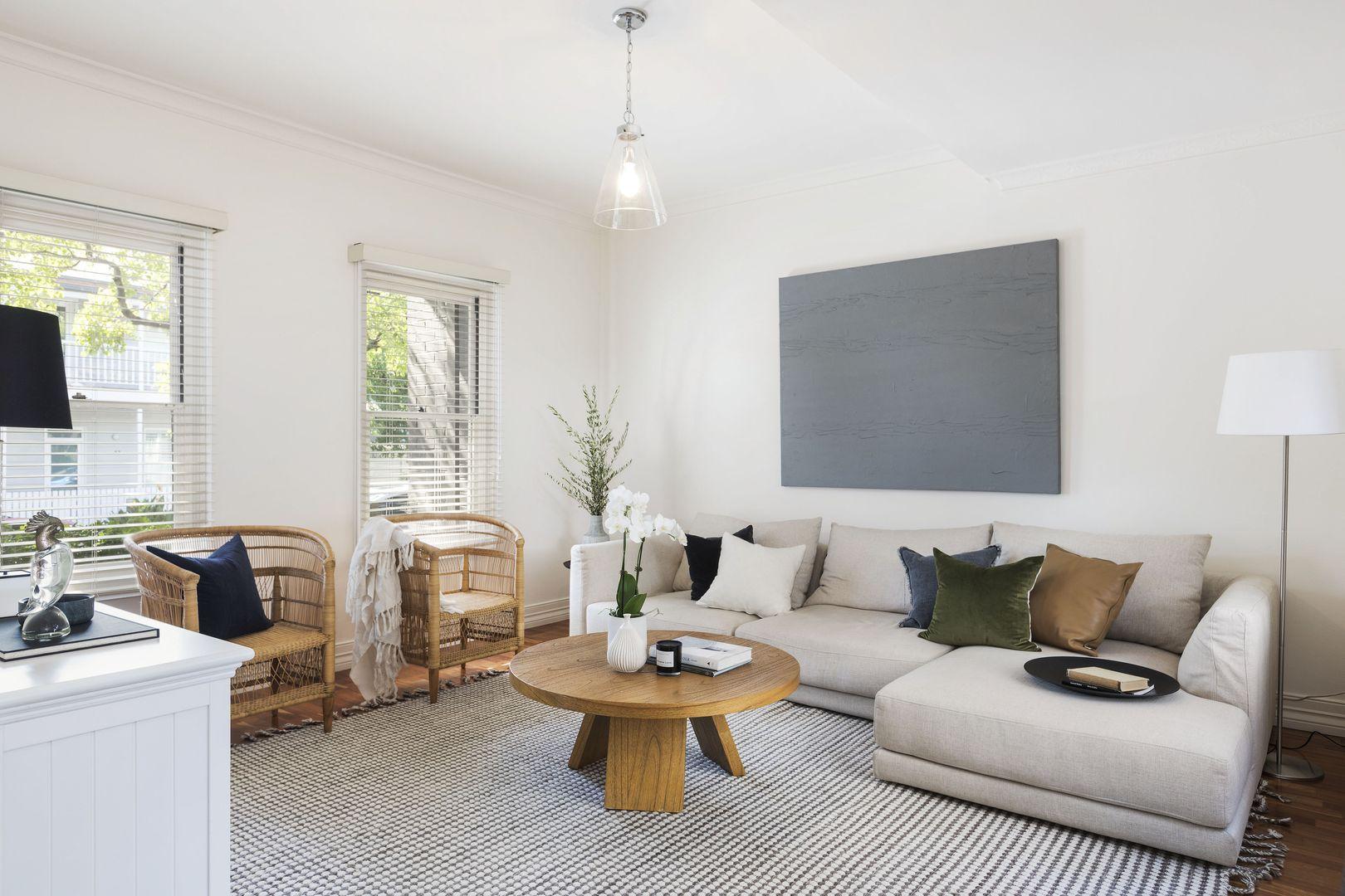 33 Mullens Street, Balmain NSW 2041, Image 0