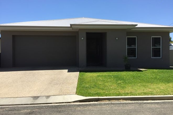 Picture of 389 River, HAY NSW 2711