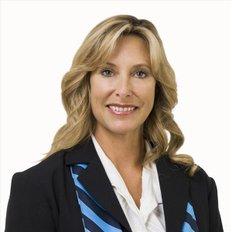 Alison Hobbs, Sales Executive