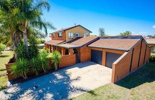 Picture of 367 Jacinta  Court, Lavington NSW 2641