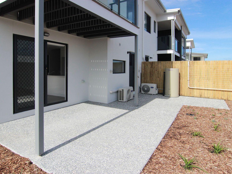 V-097/44 Highgrove Street, Thornlands QLD 4164, Image 2
