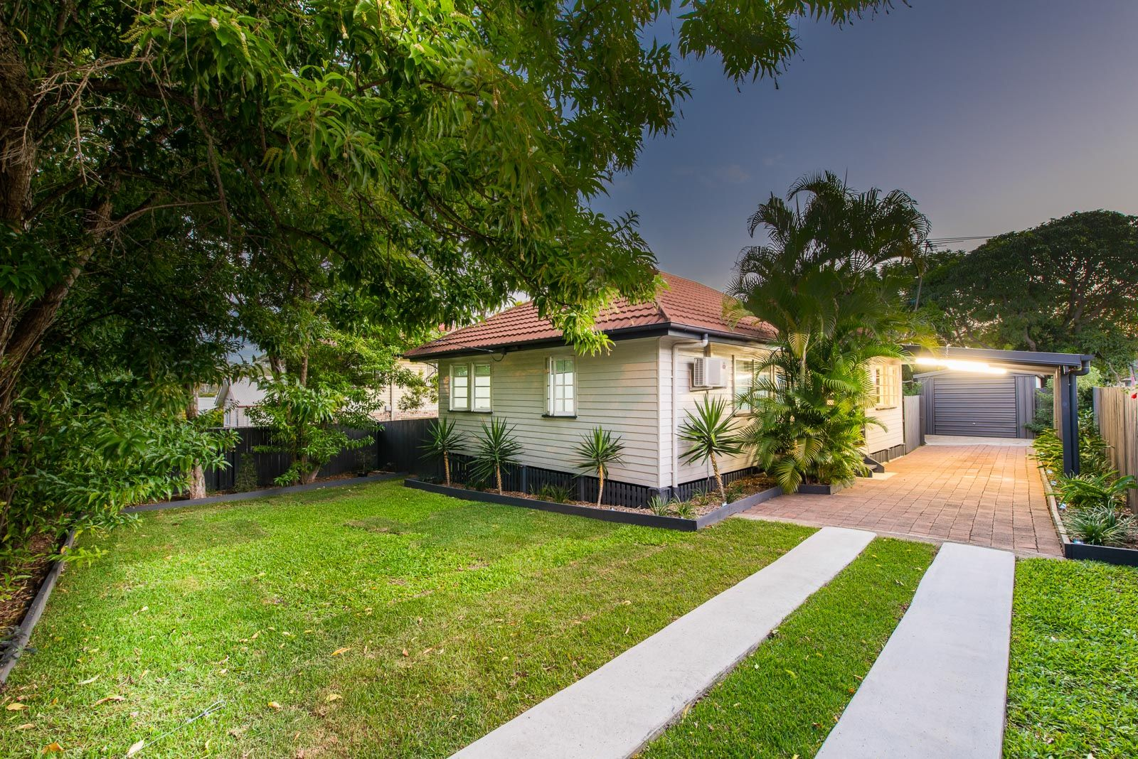 1181 Cavendish Road, Mount Gravatt East QLD 4122, Image 0