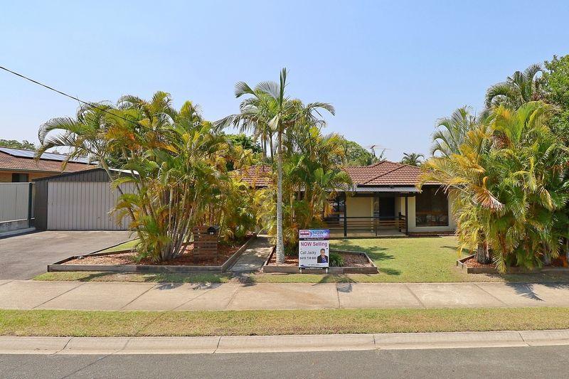 39 Laver St, Morayfield QLD 4506, Image 0