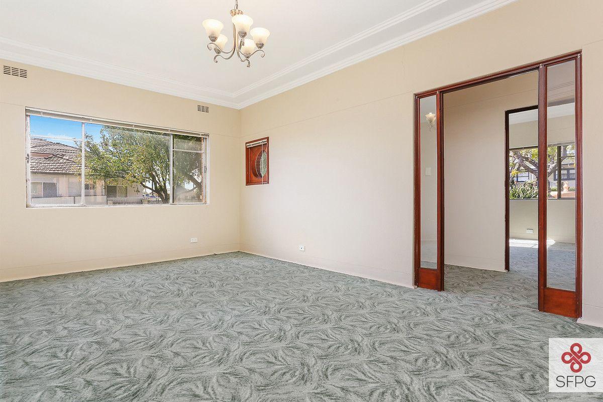 86 McMahon Road, Yagoona NSW 2199, Image 1