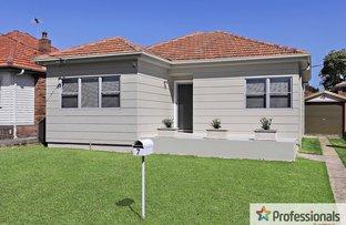 Picture of 7 EWEN Street, Roselands NSW 2196