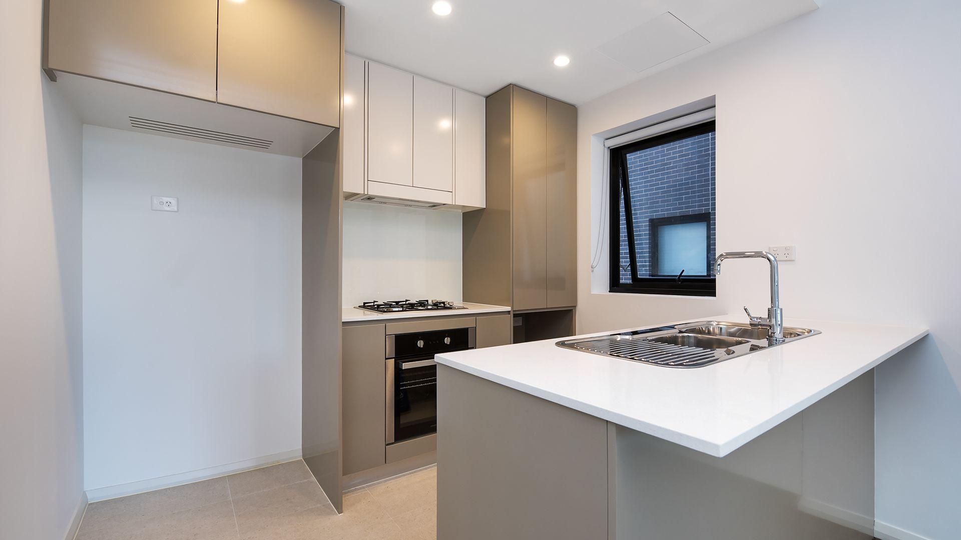 2080/78A Belmore Street, Ryde NSW 2112, Image 1
