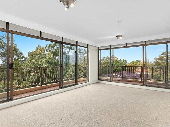 5A/3 Jersey Road, Artarmon NSW 2064, Image 0