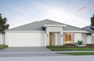 Picture of 395 Willowdale Parade, Piara Waters WA 6112