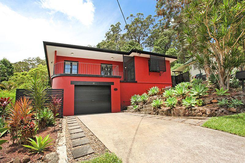 32 Aspland Street, Nambour QLD 4560, Image 0
