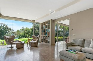 Picture of 750/61 Noosa Springs Drive, Noosa Heads QLD 4567