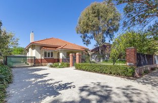 Picture of 44 Louise Street, Nedlands WA 6009