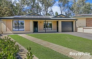 Picture of 7 Salem Court, Gumeracha SA 5233