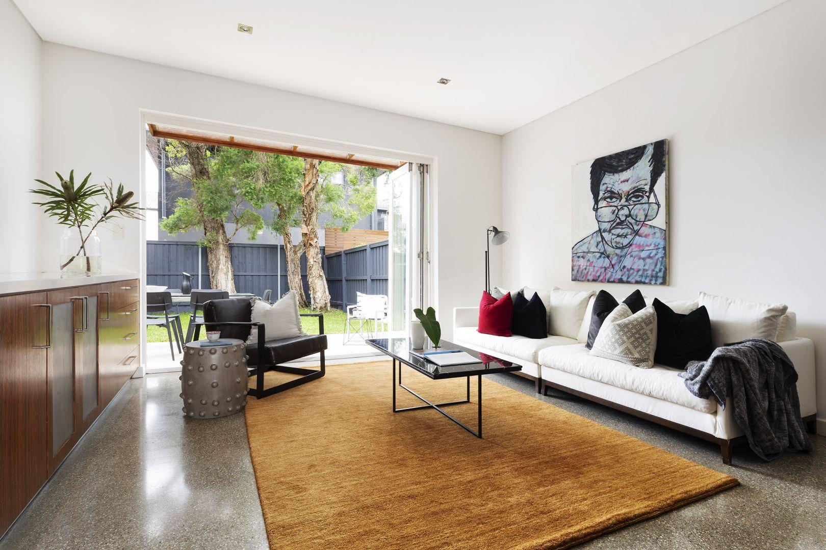 5 Russell Street, Lilyfield NSW 2040, Image 0
