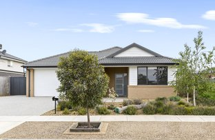 Picture of 16 Skyview Street, Curlewis VIC 3222