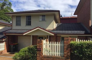 Picture of Unit 2 111 Michael Street, Jesmond NSW 2299