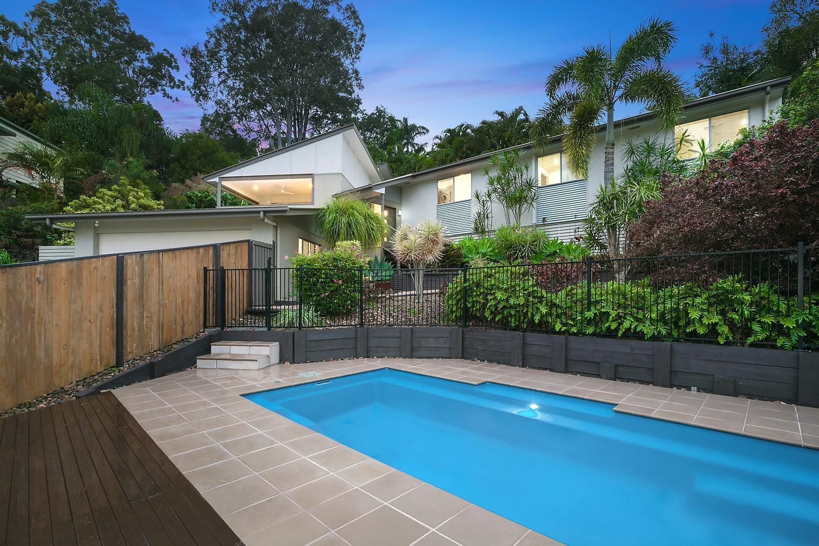 13 Glenview Close, Buderim QLD 4556, Image 0