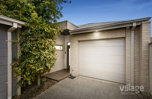 Picture of 3/48 Eames Avenue, Brooklyn VIC 3012
