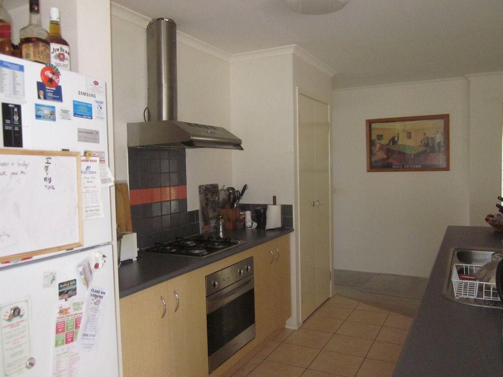 189 Monahans Road, Cranbourne VIC 3977, Image 1