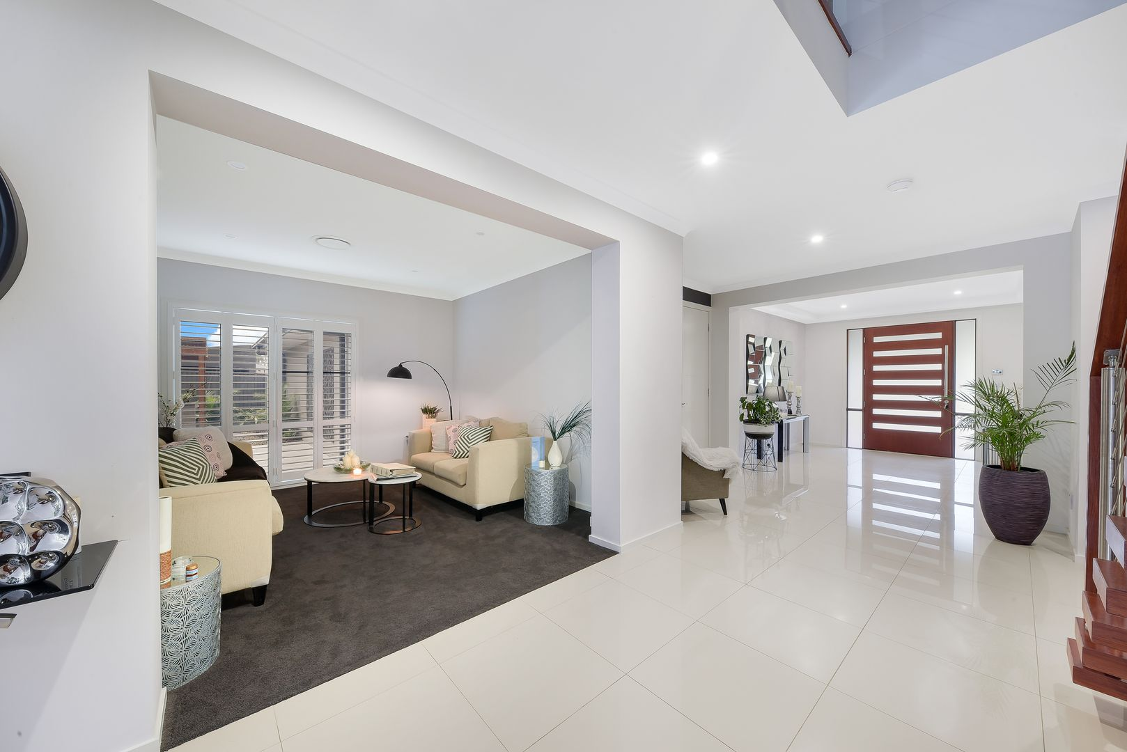 21 Dalton Terrace, Harrington Park NSW 2567, Image 1