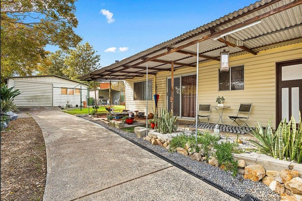 211 Wentworth Avenue, Pendle Hill NSW 2145, Image 2