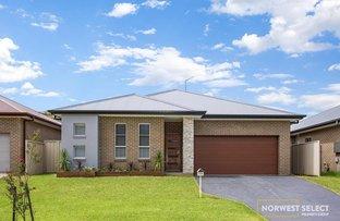 104 Kensington Park Road, Schofields NSW 2762