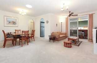 15/34-38 Epping Road, Lane Cove NSW 2066