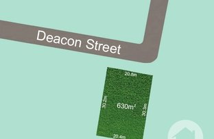 Picture of 9 Deacon Street, Coopers Plains QLD 4108