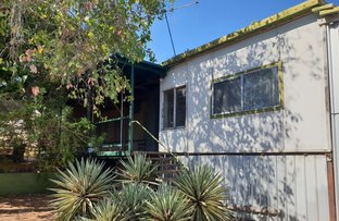 Picture of 22 Beard Street, Mount Isa QLD 4825