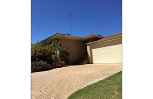 Picture of 104 Calais Road, Wembley Downs WA 6019
