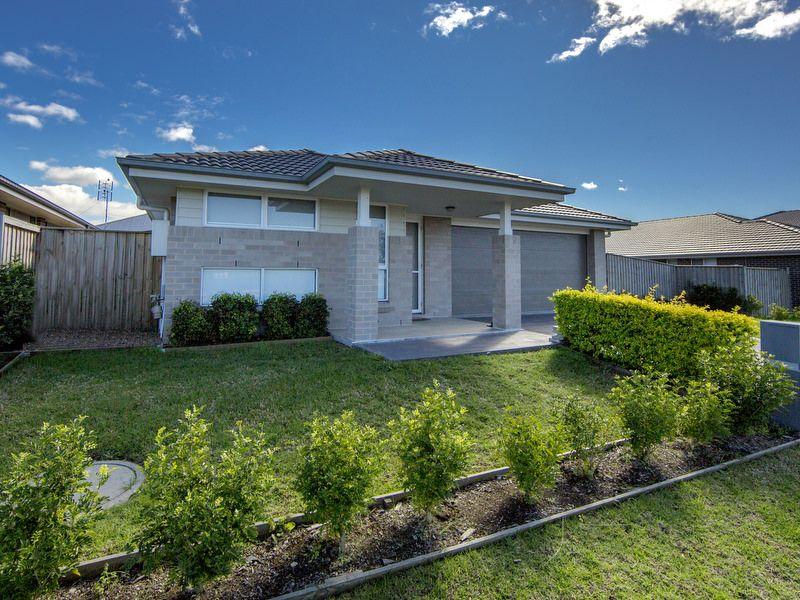 6 Warbler Avenue, Aberglasslyn NSW 2320, Image 0