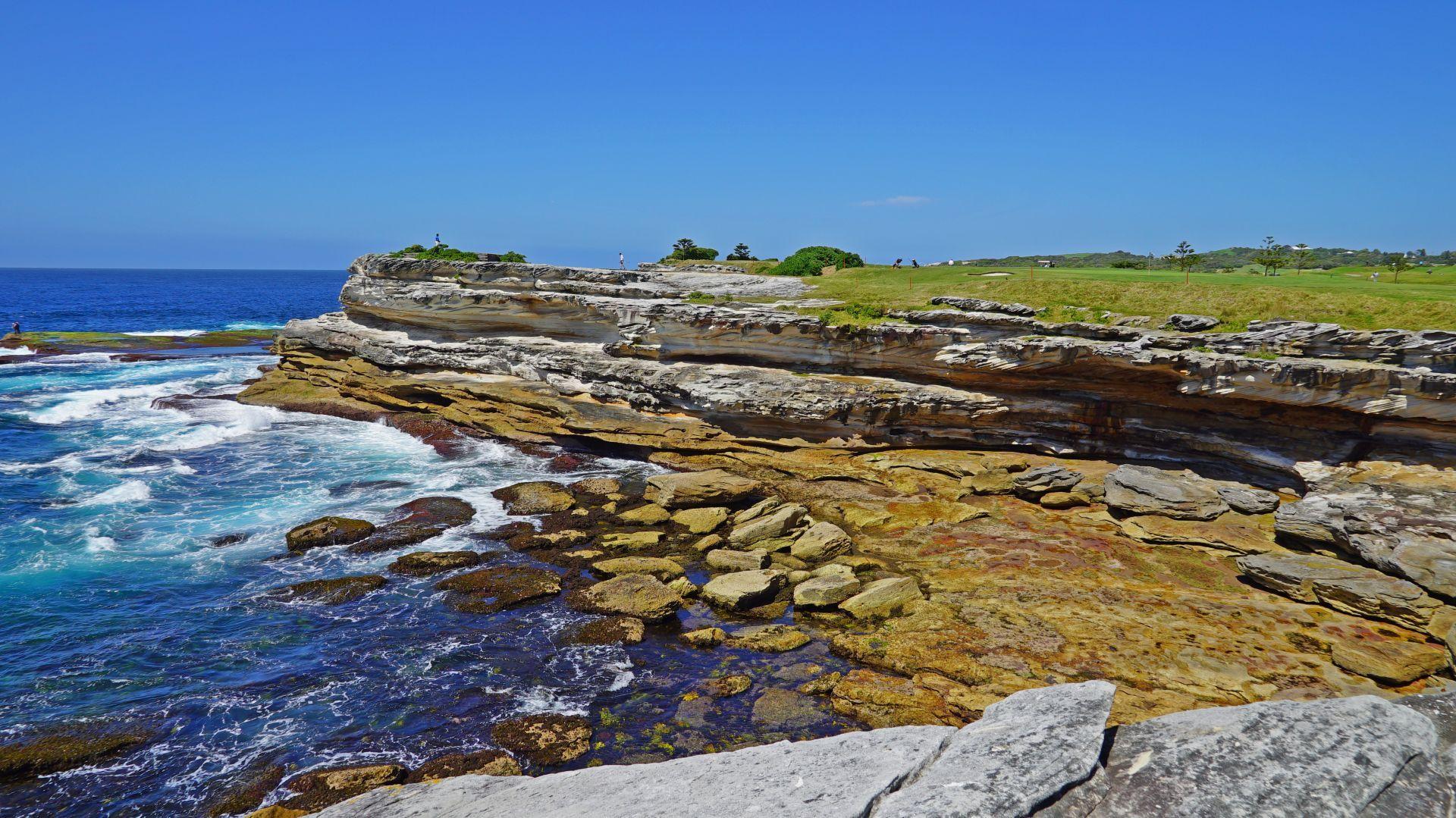 Little Bay NSW 2036, Image 0