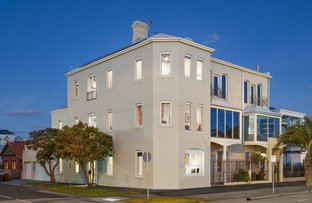 Picture of 75 Beaconsfield Parade, Albert Park VIC 3206