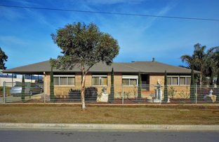 Picture of 169. Maurice Road, Murray Bridge SA 5253