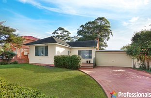 Picture of 13 Elston Avenue, Narwee NSW 2209