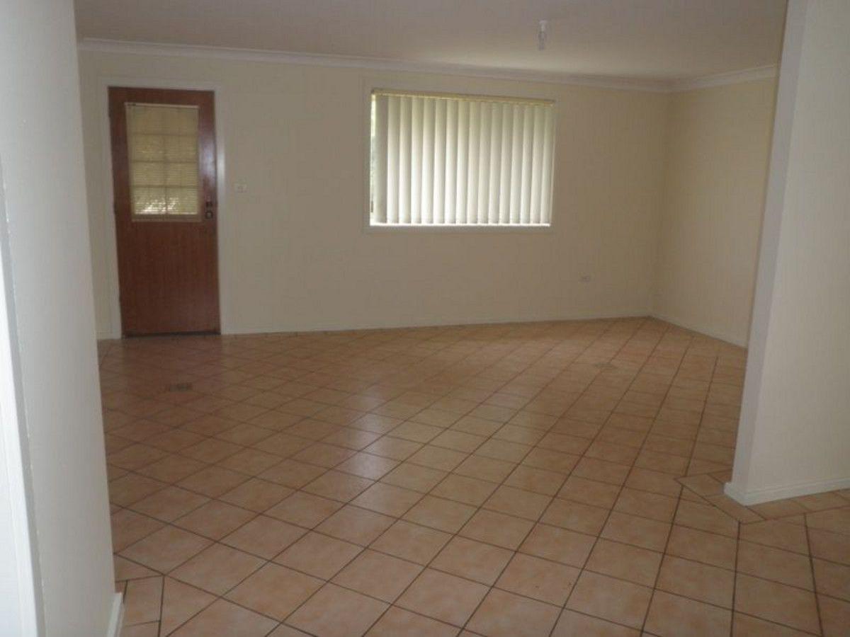 43 Boorea Street, Blacktown NSW 2148, Image 1