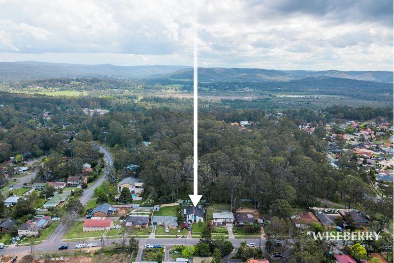 78 Watanobbi Road, Watanobbi NSW 2259, Image 0