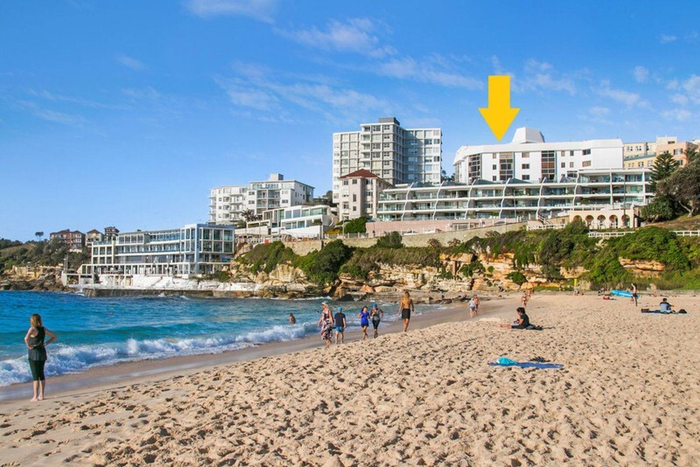 21/5 Campbell Parade, Bondi Beach NSW 2026, Image 0