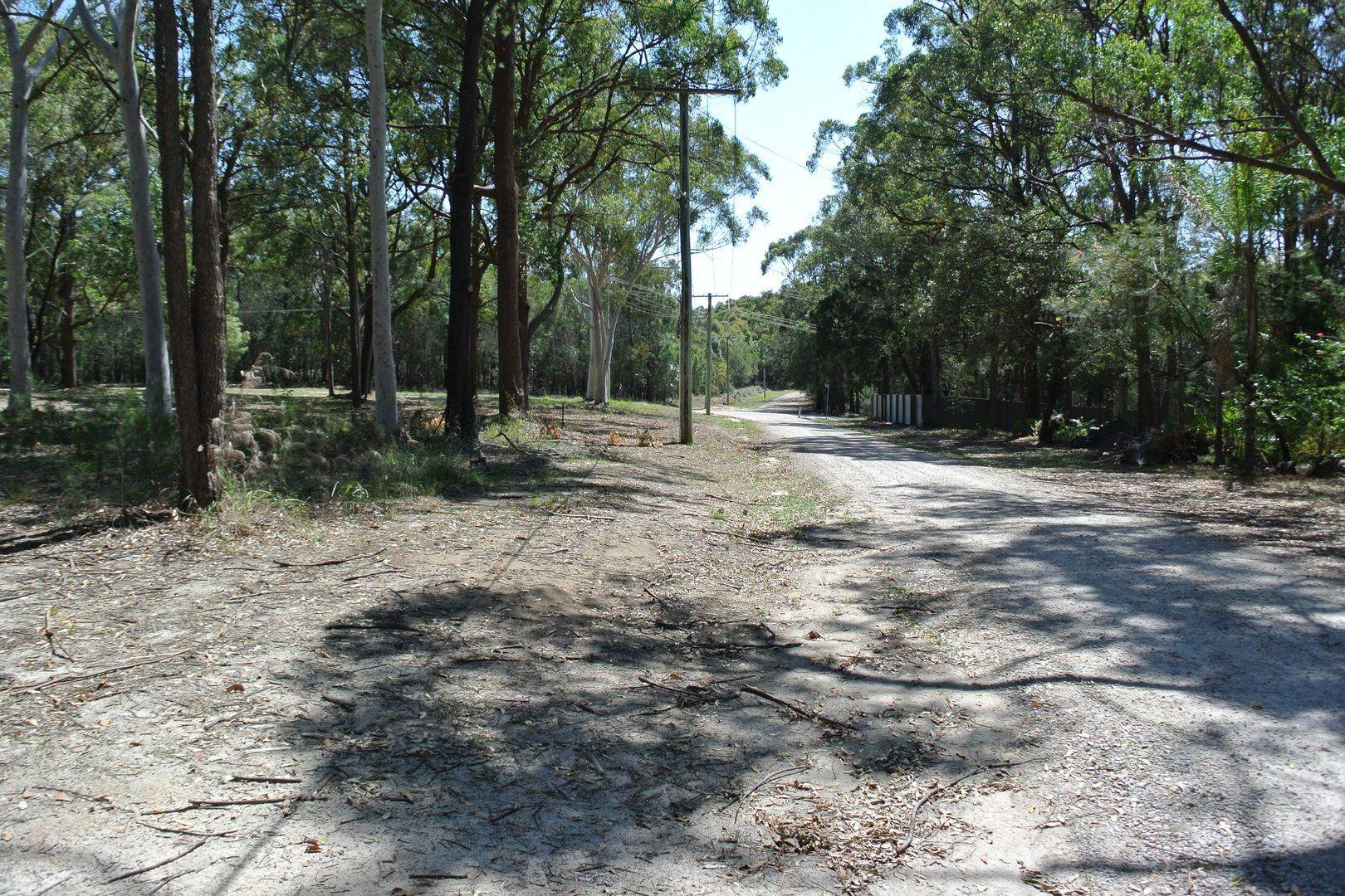 7 - 11 Wandoo Ave, Macleay Island QLD 4184, Image 1