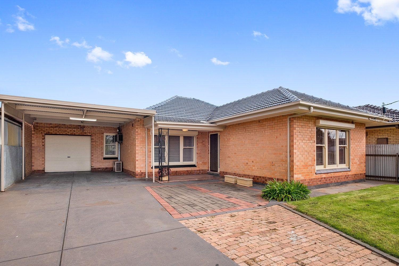 14 John Street, Flinders Park SA 5025, Image 0
