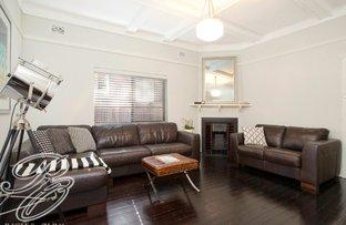 12 Brighton Avenue, Croydon Park NSW 2133