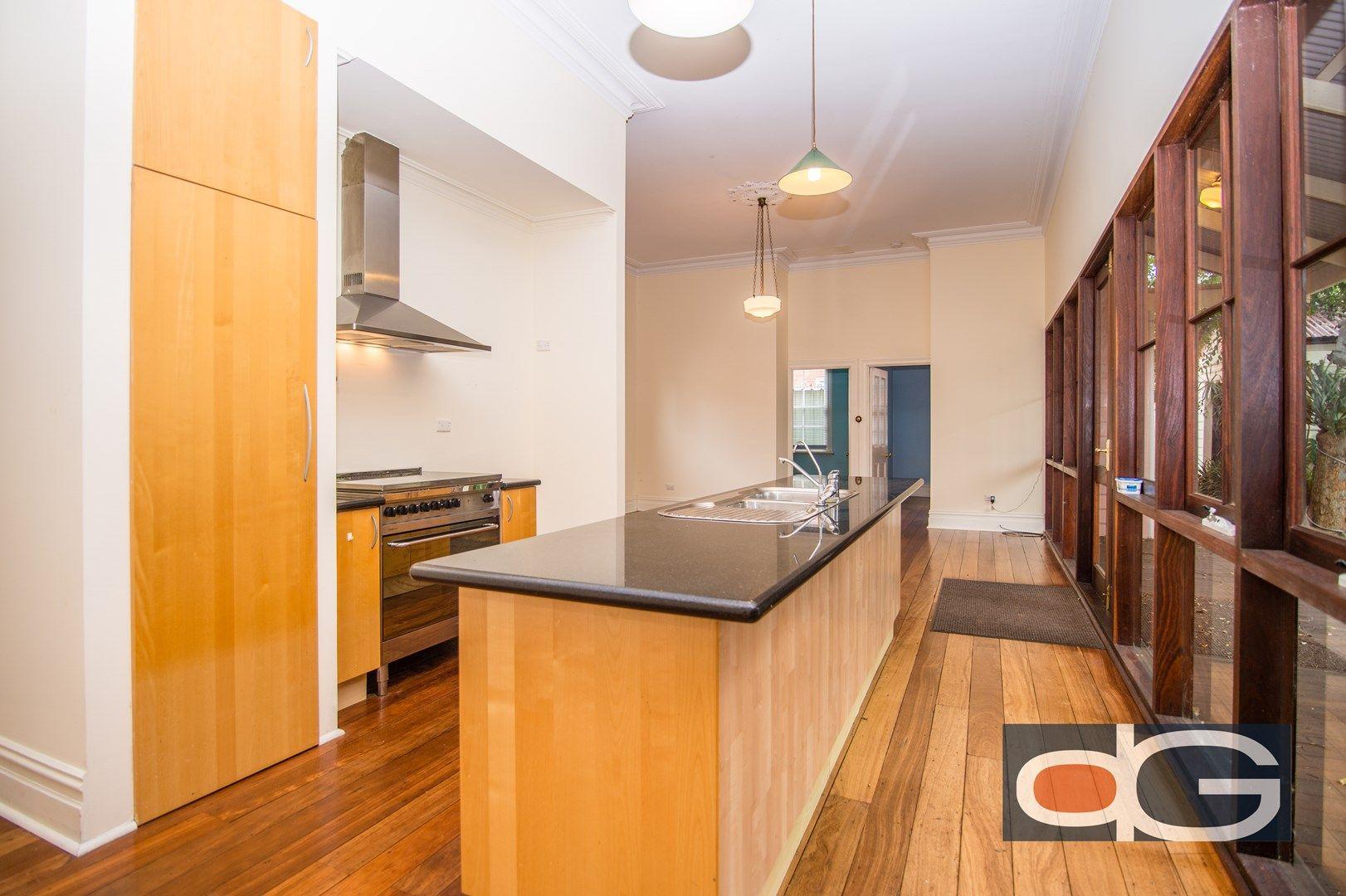 146 George Street, East Fremantle WA 6158, Image 0