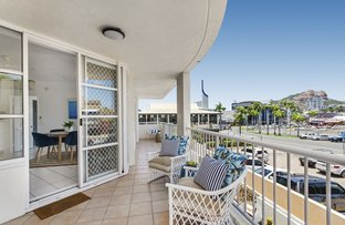 Picture of 2B/3-7 The Strand, North Ward QLD 4810