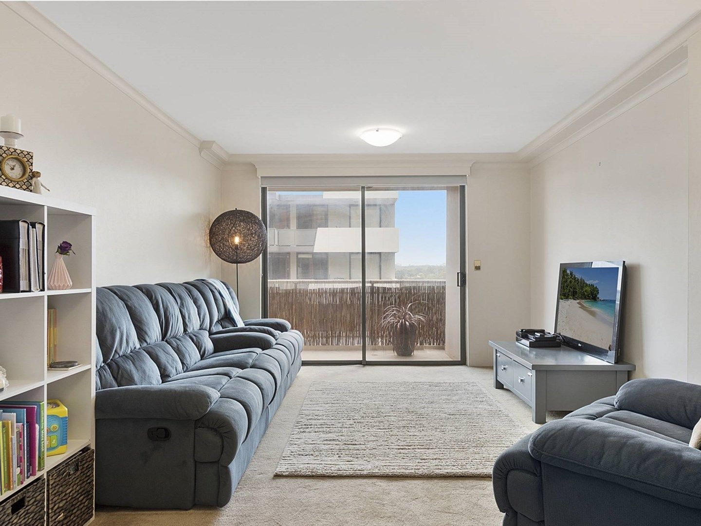 92/121-133 Pacific Highway, Hornsby NSW 2077, Image 0