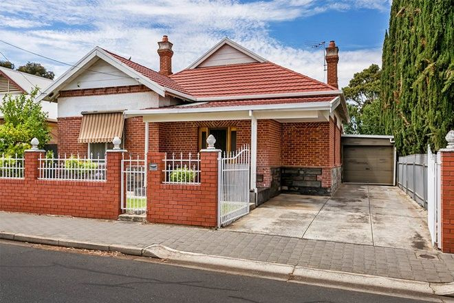 Picture of 37 Young Street, PARKSIDE SA 5063