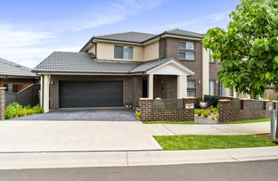 Picture of 4B Kelly Street, Oran Park NSW 2570