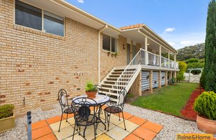 Picture of 8 Silkwood Terrace, Tweed Heads West NSW 2485