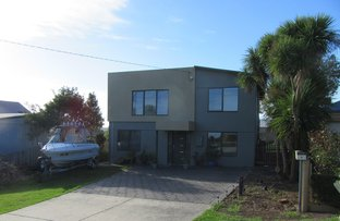 Picture of 5 Shetland Heights Rd, San Remo VIC 3925