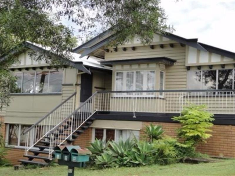 2/11 Bryant Street, Ashgrove QLD 4060, Image 0