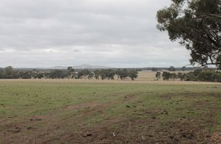 Picture of Lots 5 & 6 Murphys Lane, Knowsley VIC 3523