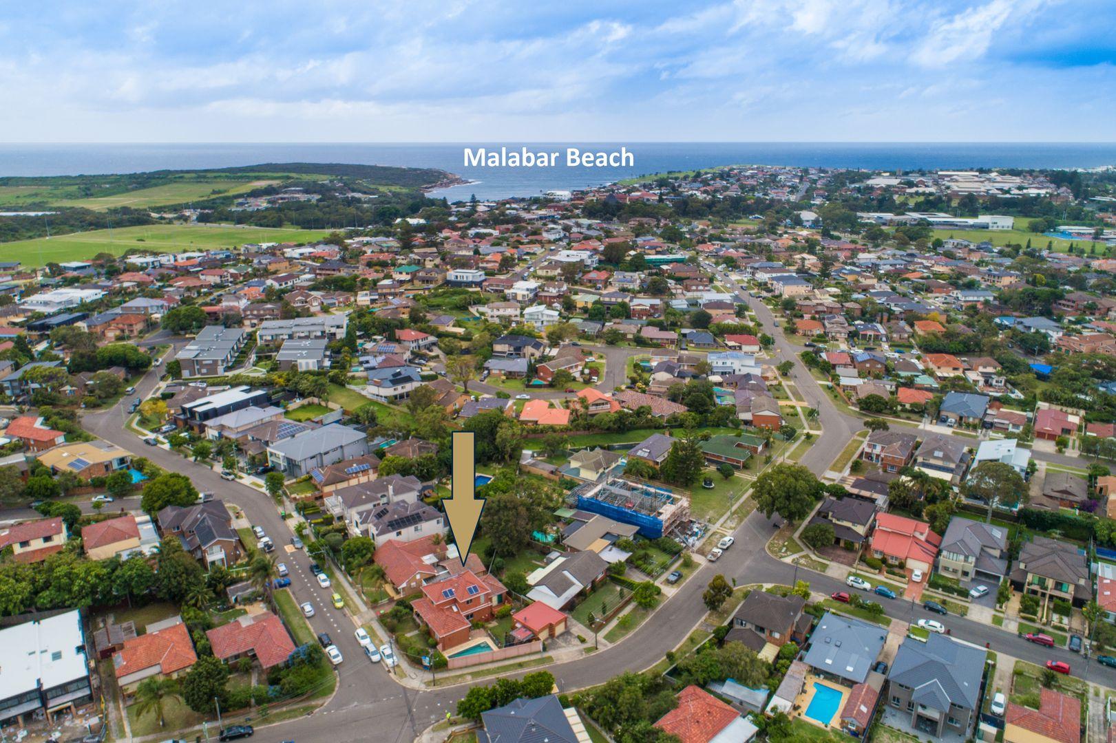 5 Finucane Crescent, Matraville NSW 2036, Image 0